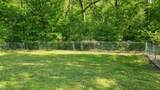 526 Lake Forest Drive - Photo 41