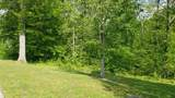 526 Lake Forest Drive - Photo 42