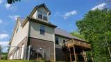 526 Lake Forest Drive - Photo 7