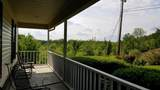 526 Lake Forest Drive - Photo 8