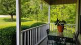 526 Lake Forest Drive - Photo 9