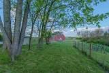 4572 Ecton - Photo 40