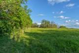 4572 Ecton - Photo 49