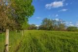 4572 Ecton - Photo 51