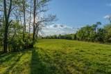 4572 Ecton - Photo 52