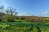 4572 Ecton - Photo 57