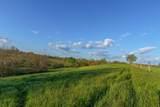 4572 Ecton - Photo 58