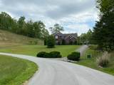 500 Hickory Drive - Photo 2