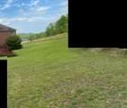 500 Hickory Drive - Photo 6