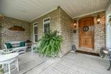 645 Combs Ferry Road - Photo 10