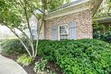 645 Combs Ferry Road - Photo 12