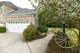 645 Combs Ferry Road - Photo 14