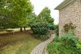 645 Combs Ferry Road - Photo 17