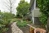 645 Combs Ferry Road - Photo 21