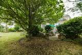 645 Combs Ferry Road - Photo 24