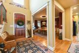 645 Combs Ferry Road - Photo 33