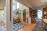 645 Combs Ferry Road - Photo 34