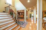645 Combs Ferry Road - Photo 40