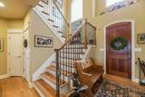645 Combs Ferry Road - Photo 45