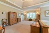 645 Combs Ferry Road - Photo 48