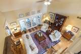 645 Combs Ferry Road - Photo 76