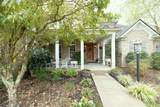 645 Combs Ferry Road - Photo 8