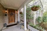 645 Combs Ferry Road - Photo 82