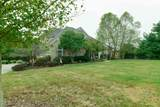 645 Combs Ferry Road - Photo 84