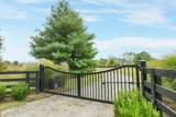645 Combs Ferry Road - Photo 85