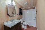 645 Combs Ferry Road - Photo 89