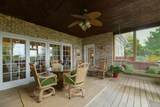 645 Combs Ferry Road - Photo 90