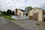 551 Cornishville Street - Photo 1