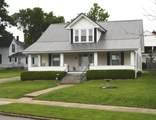 579 Linden Avenue - Photo 1