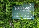 435 Wildwood Road - Photo 98
