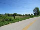 3050 Highway 1693 - Photo 52