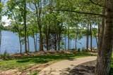 2137 Island Drive - Photo 45