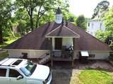 309 Maysville - Photo 88