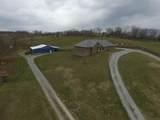 3295 Aarons Run Road - Photo 48
