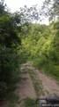 9999 Mills Creek Road - Photo 1