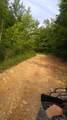 9999 Mills Creek Road - Photo 12