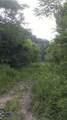 9999 Mills Creek Road - Photo 4