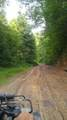 9999 Mills Creek Road - Photo 6