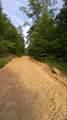 9999 Mills Creek Road - Photo 9