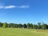 1 Oak Ridge Road - Photo 1