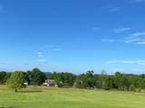 1 Oak Ridge Road - Photo 3