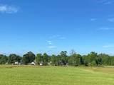 1 Oak Ridge Road - Photo 4