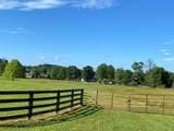 1 Oak Ridge Road - Photo 5