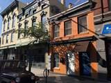 359 Short Street - Photo 1