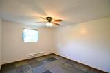 580 Quesinberry Road - Photo 13