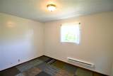 580 Quesinberry Road - Photo 14